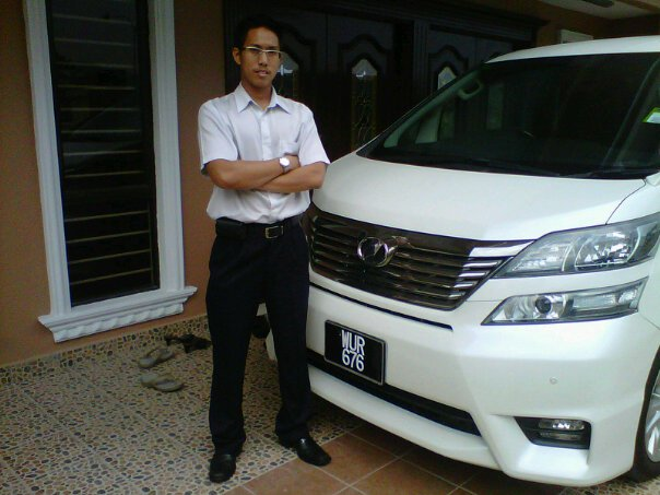 Contact Us | Malaysia Car Dealers
