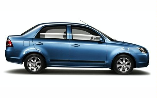 proton saga blm my best car dealer