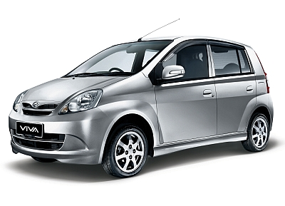 published october 30 2009 at 400 289 in perodua cars for sale 2009