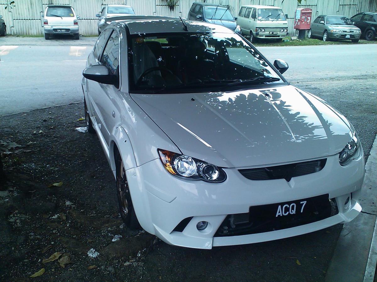 Proton Preve Facelift >> Proton Saga Flx Malaysia Car Dealers Perodua Promotion | Autos Post