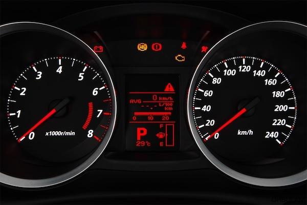 proton inspira meter dashboard my best car dealer