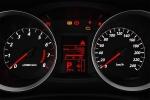 proton-inspira-meter-dashboard