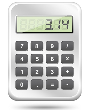 calculator to buy a car