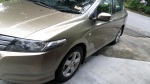 Honda-City-2009-for-sale-at-millioncars