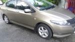 Honda-City-2009-for-sale-millioncars