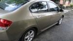 Honda City 2009 for sale millioncars