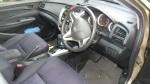 Honda-City-for-sale-millioncars