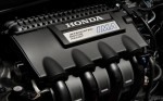 2010-Honda-Insight-hybrid-engine