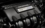 2010-Honda-Insight-hybrid-engine