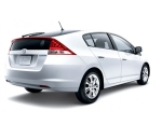 2010-Honda-Insight-hybrid-rear