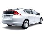 2010-Honda-Insight-hybrid-rear