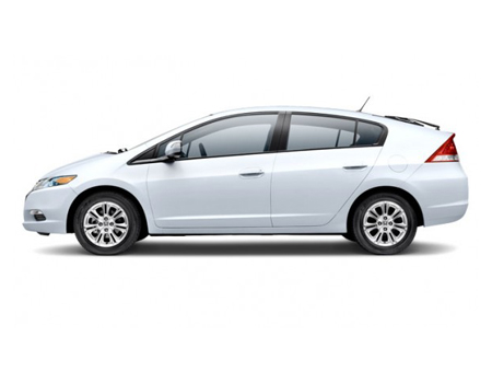 new honda insight hybrid for sale my best car dealer