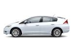 2010-Honda-Insight-hybrid