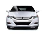 Honda-Insight-hybrid
