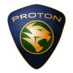 Proton car for sale
