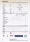 Proton Saga FLX Brochure Page 4