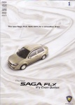 proton-saga-flx-brochure