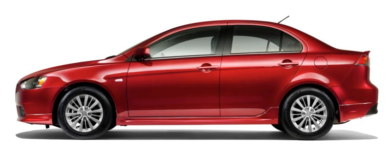 Promosi Proton Perodua Toyota Naza Kia Senarai Harga Kereta