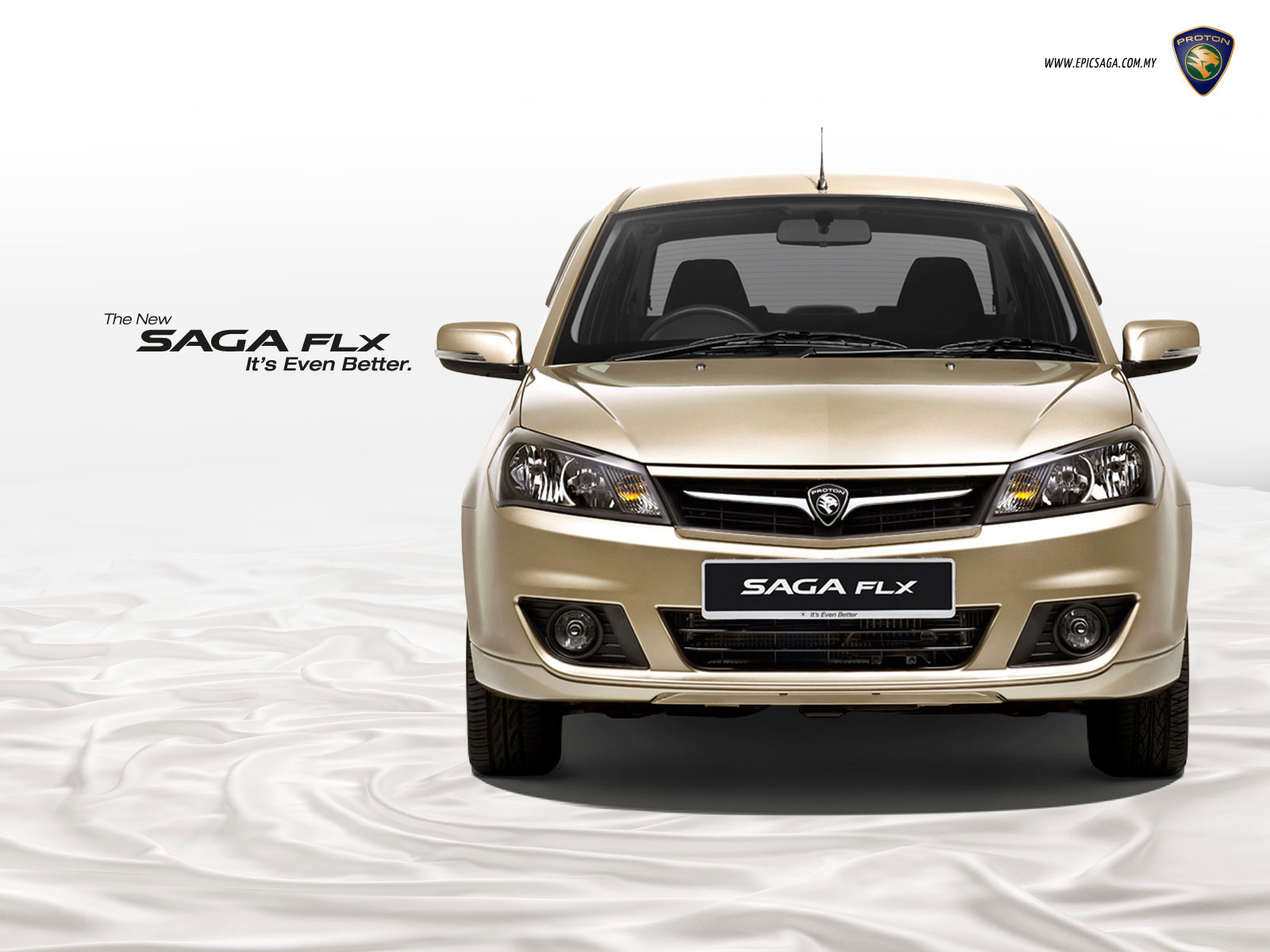 Proton Saga Flx New Price List 2012 My Best Car Dealer