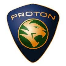 proton_logo