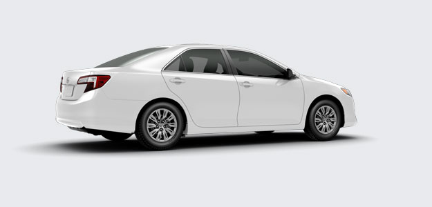 Toyota Camry Promotion In Malaysia.html | Autos Weblog