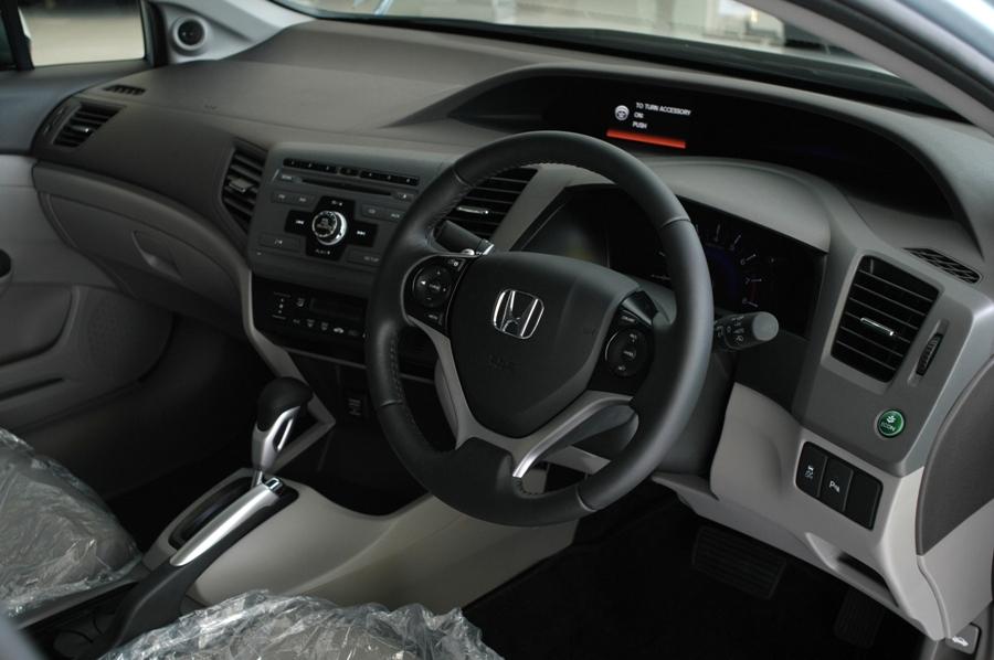 Car dealerships honda release date price and specs for 2012 honda civic interior
