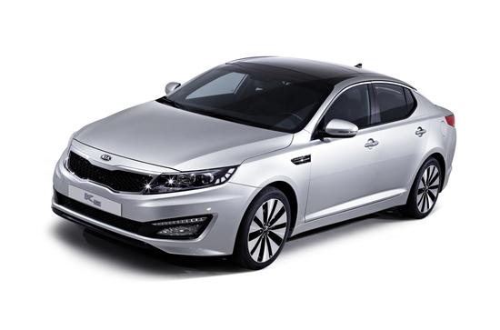 Kia k5 rm 143 888 my best car dealer for Kia motors finance rates