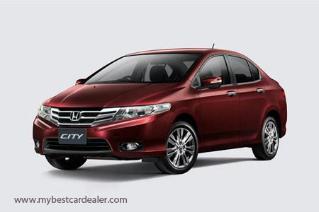 Facelift Toyota Vios Autos Weblog