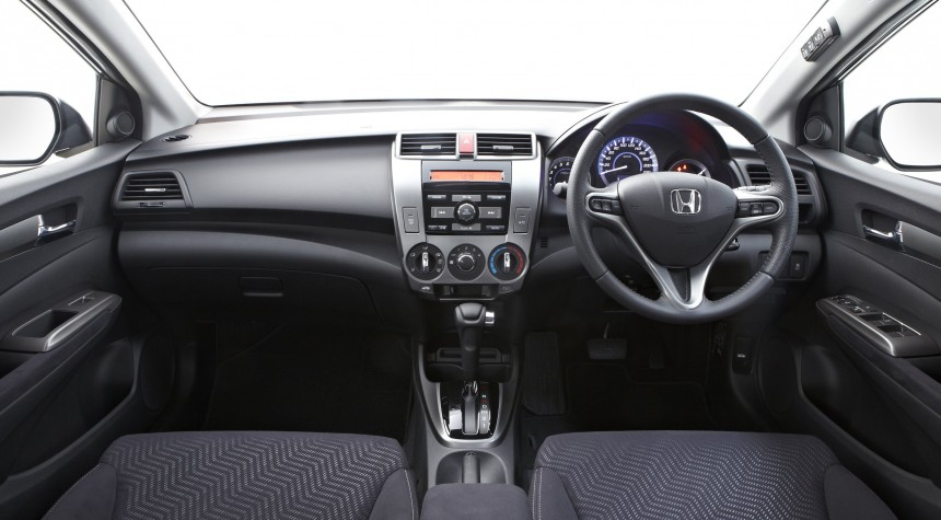 Honda City Mmc 2012 Pictures My Best Car Dealer