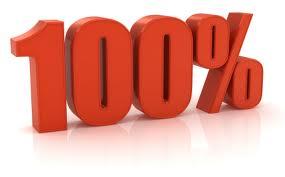 100 Loan