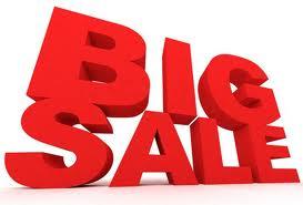 Perodua Myvi Sale