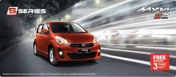 Toyota Rebate Promotion May 2013 My Best Car Dealer