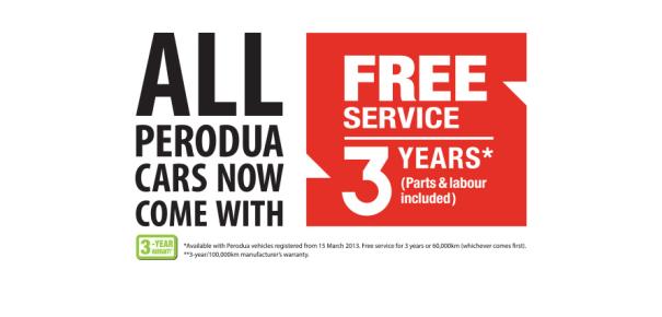 Perodua-promotion