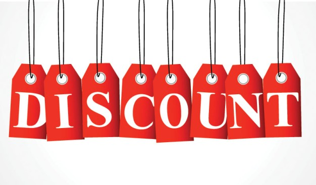 Just For Today, Amazing Discount For Our Blog Readers Only! Click Here For  More Info: Http://www.mybestcardealer.com/rm 5000 Discount For All Cars/