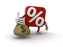 car-loan-interest-rate