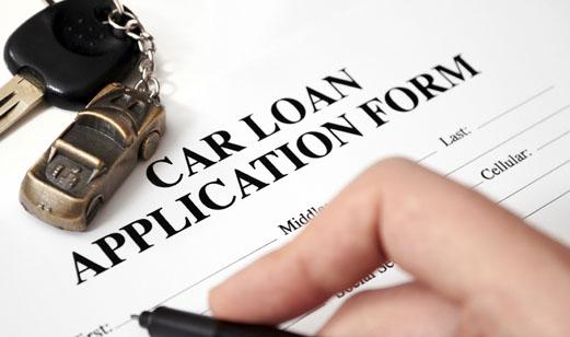 malaysia car-loans