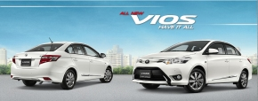 All-New-Toyota-Vios-2013-23