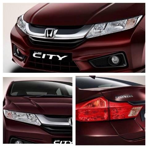 Honda-City-20141