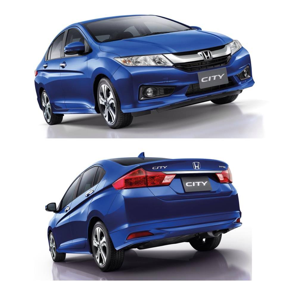 honda city Honda city car price in india starts at rs 979 lakh explore city specifications, features, images, mileage & color options read city user reviews & check on-road.