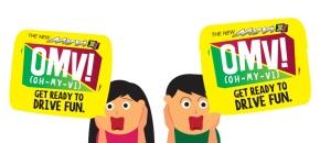 Perodua promotion april 2014